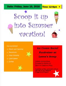 Take 2 Ice Cream Social Flyer-FINAL