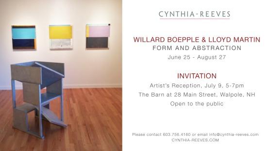 Abstraction_Walpole_Invite