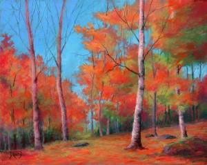 autumn-abstration-2-edited-1_edited-1