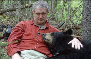 black-bear-pic-for-women-walpole